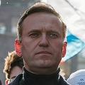 毒殺未遂疑惑のロシア反体制派指導者が帰国へ 逮捕・収監される可能性も
