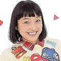 ※金田朋子オフィシャルブログ・ヘッダー