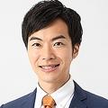 「水道民営化で料金が上がる!」はミスリード…音喜多駿氏が指摘
