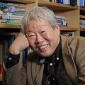 ジャーナリストの立花隆さん死去