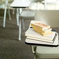 突然のコロナ禍は、大学生活にどう影響している?