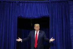 米中貿易戦争「やっぱり長期化は避けられない」と言えるワケ