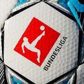 ブンデスリーガ1部2部で13クラブが財務危機 7クラブは5月にも倒産か