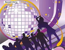 20日、韓国メディアは「中国が韓流番組の無断コピーにとどまらず、コピーした番組を堂々と世界市場で販売している」と報じた。資料写真。