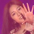 BoAやEXOの曲も…SMエンタの職員、妻が作詞した歌詞を採用して懲戒「不適切な業務進行を確認」