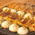 餃子&ホルモン焼き お得な食べホ