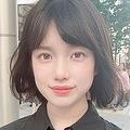 弘中綾香アナ「我慢しろ」 未成年からの悩み相談にピシャリ
