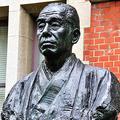OB会に例年2万人…慶応義塾大OB組織「三田会」の強固すぎる結束力
