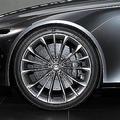 見た目以外にメリットがないと思われがちな「タイヤの大径化」のもつ意外な効果とは?