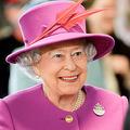 エリザベス女王、大人のオモチャ会社に最高の栄誉・イギリス女王賞を授与
