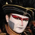 デーモン閣下(写真:中井幹雄/アフロ)