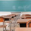 横浜の私立校で教員が大量退職 保護者から怒号「逃げるな」