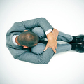 「働かないおじさん」不満を抱く人と会社側とで評価が異なる場合も