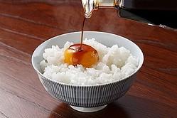 中国メディア・今日頭条は4日、「日本や韓国はどうして生卵を愛するのに、文化宗主国であるわが国では食べないのか」とする記事を掲載した。(イメージ写真提供:123RF)
