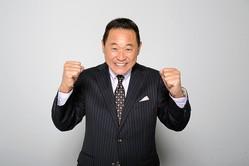 松木安太郎が、サッカー日本代表戦の解説で「絶対に諦めない」理由