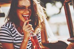 10の質問でわかる【人生を楽しむ力】毎日ワクワク楽しんでますか?