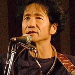 遠藤賢司さんが死去 70歳 「カレーライス」などヒット曲