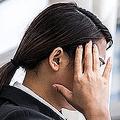台風接近でつらい「台風頭痛」をやわらげる方法 接近前に対策を