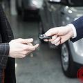 他県で新車を購入するメリット 納車期間の違いや値引きの可能性も