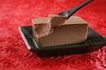 今年のバレンタインは「お豆腐」