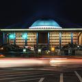 脱北者を北朝鮮に送り返した文在寅政権 事実上の「死刑宣告」か