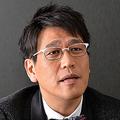 ピコ太郎の月収は25年間の収入と同額 海外では「PPAP」の論文も