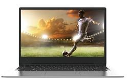 PCユーザーへの挑戦か? ドン・キホーテが 1万9800円のストイックな14.1型フルHDノートPCを発売