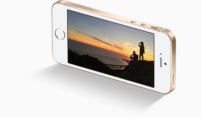 iPhone SE2(仮)、約4万3000円〜に?有名アナリスト予測