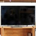 コストコで売っている「4Kテレビ」はお買い得? 価格を調査してみた