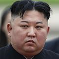 金正恩氏は緊張状態か 米軍のイラン司令官攻撃と対北訓練動画の公開で