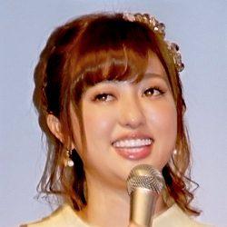全国のママたちが「菊地亜美ダイエット成功」に悲鳴をあげた理由とは!?