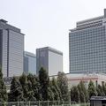 韓国へのフッ化水素輸出を許可? 韓国メディアが報じる