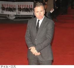 「007監督にタランティーノを」の声続々