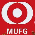三菱UFJフィナンシャル・グループの傘下証券で起きた国債先物の相場操縦は、銀証連携などの一体運営を進める中、グループ経営の在り方にも疑問を投げ掛ける Photo:REUTERS/アフロ