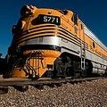 中国メディアは、中国と米国の鉄道を比較した結果として、「米国で高速鉄道が発達しない理由がついに理解できた」と題する記事を掲載した。(イメージ写真提供:123RF)