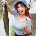 いま大注目の釣り系YouTuber