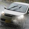【噂の真相】なぜか修理依頼が増える! 雨の日にタイヤのパンクが多いというのは本当か?