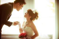 不倫相手がスピーチ!?「こんな結婚式はいやだ」10選