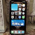 201117iPhone12ProMax