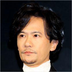 嵐・櫻井翔の舞台挨拶に稲垣吾郎の主演映画情報をぶつけた深謀遠慮