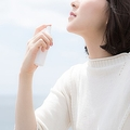 汗腺を塞ぎ身体に熱がこもる?デオドラント剤の正しい使い方