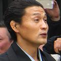 相撲協会の「悪癖」を指摘 被害者に厳しく加害者に甘い姿勢?