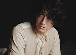 月9ドラマ『シャーロック』で主題歌を担当する「DEAN FUJIOKA」