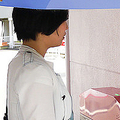 富士急ハイランドで顔認証を導入 来園者数の増加を目指す