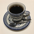 1杯1万円超でもほぼ毎日売れる?史上最も飲まれる時代のコーヒー
