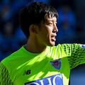 ポルティモネンセに完全移籍する日本代表GK権田修一