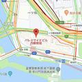 Google マップ上に偽の渋滞情報 独アーティストが作成に成功