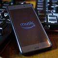 Amazonが広告付きの無料音楽サービスを計画?4月中旬にも発表か
