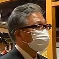 皇宮警察幹部が赤坂御用地内でデート?「内縁の妻」を無許可で招き入れか