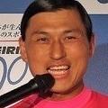 オードリー・春日俊彰